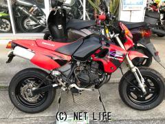 カワサキ KSR80