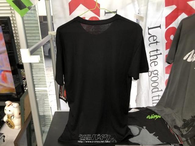 その他 Ninja Tシャツ
