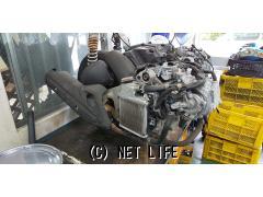 エンジン&駆動系 PCX125