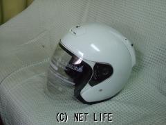 その他 ヘルメット
