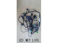 電気系&制御系 v125g用メインハーネス