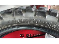 タイヤ&ホイール タイヤセット