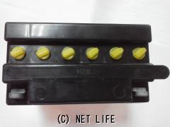 電気系&制御系 9-B 新品