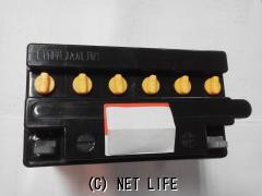 電気系&制御系 9L-B 新品