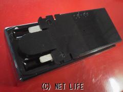 電気系&制御系 4A-5(BS )新品