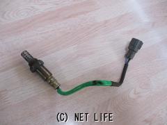 マフラー・排気系 O2センサー