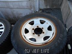 タイヤ 15インチ