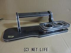 内装品 デリカD:5 フロント(助手席)テーブル社外 メーカー不明