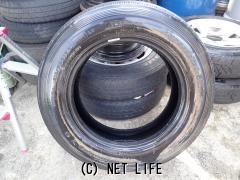 タイヤ 17.5インチタイヤ