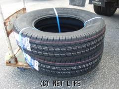 タイヤ 16インチ