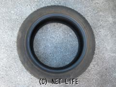 タイヤ 15インチタイヤ