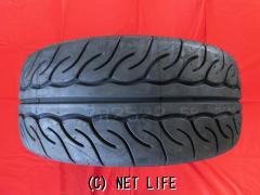 タイヤ 17インチ ネオバAD08