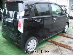 部品取車 JH1/Nワゴン