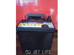 メンテナンス 充電制御対応車90D23L/R 55.75D23対応 新品特価