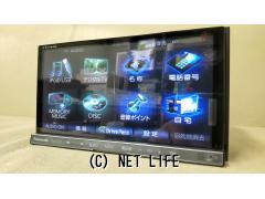 TV・カーナビ SDナビ/DVD/フルセグTV/Bluetooth/HDMI