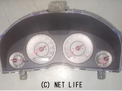 メーター系 スピードメーター