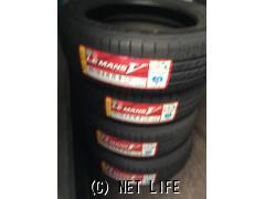タイヤ アウトレット品 ルマン5 LM705 165/55R15インチ 4本セット!