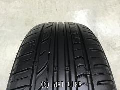 タイヤ 13インチ中古レーダー165/65R13 1本×8部取付工賃込み