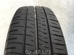 タイヤ 14インチ中古165/60R14 1本×5部取付工賃込み